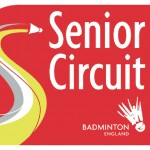 Silver Badminton Tournament