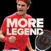 Wilson Pro Staff tennis racket is back!