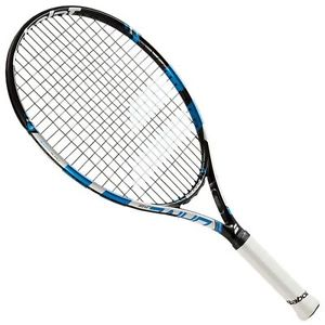 Babolat Pure Drive Junior 25