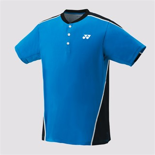 Yonex Mens Crew Neck Shirt 10226 Infinite Blue