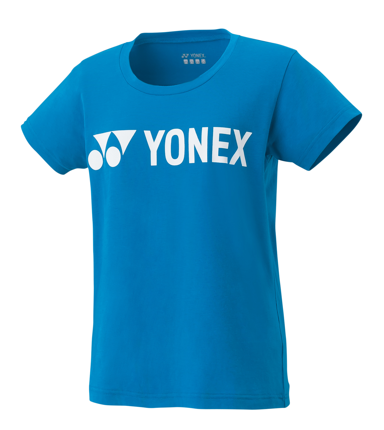 Yonex Womens T-Shirt 16313 Infinite Blue
