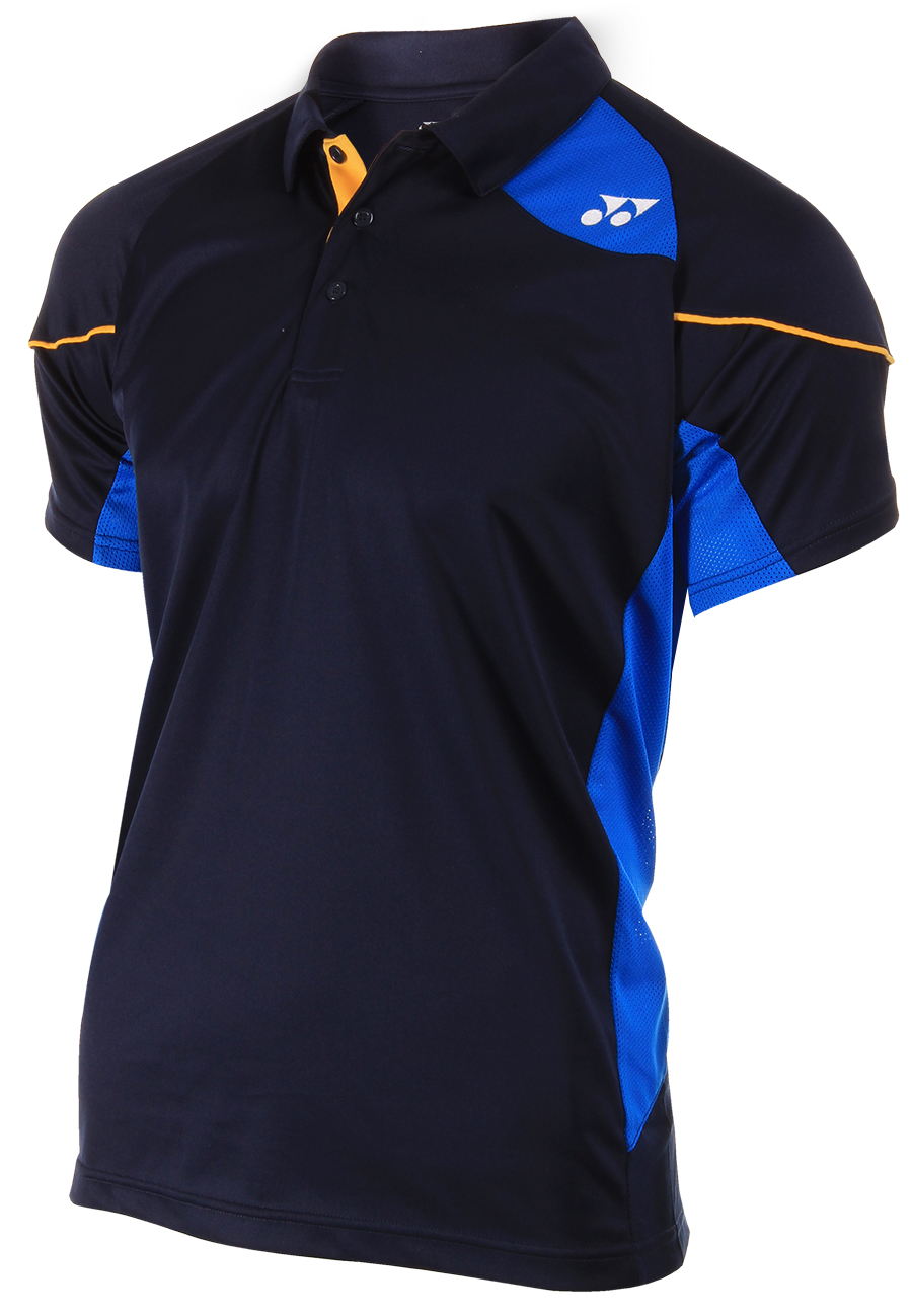 Yonex Junior Game Polo J1453