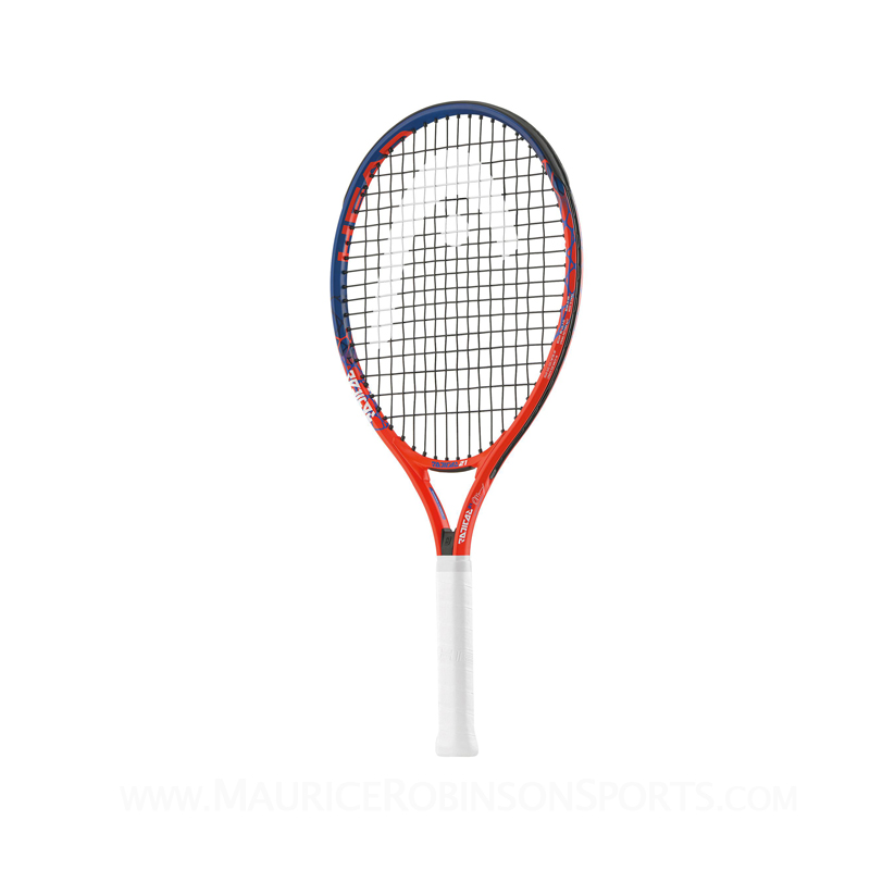 Head Radical 21 Junior Tennis Racket
