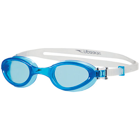 Speedo Junior Futura One Blue