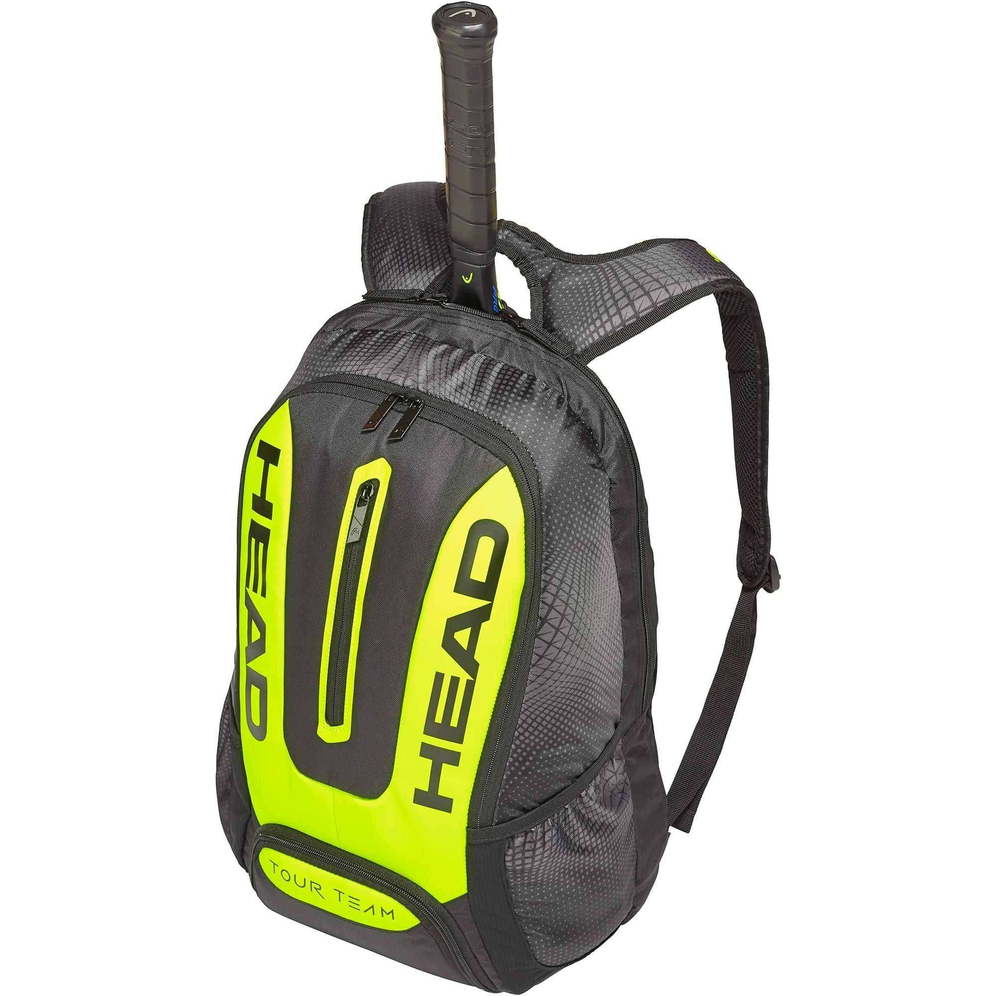 Head Extreme Tour Backpack