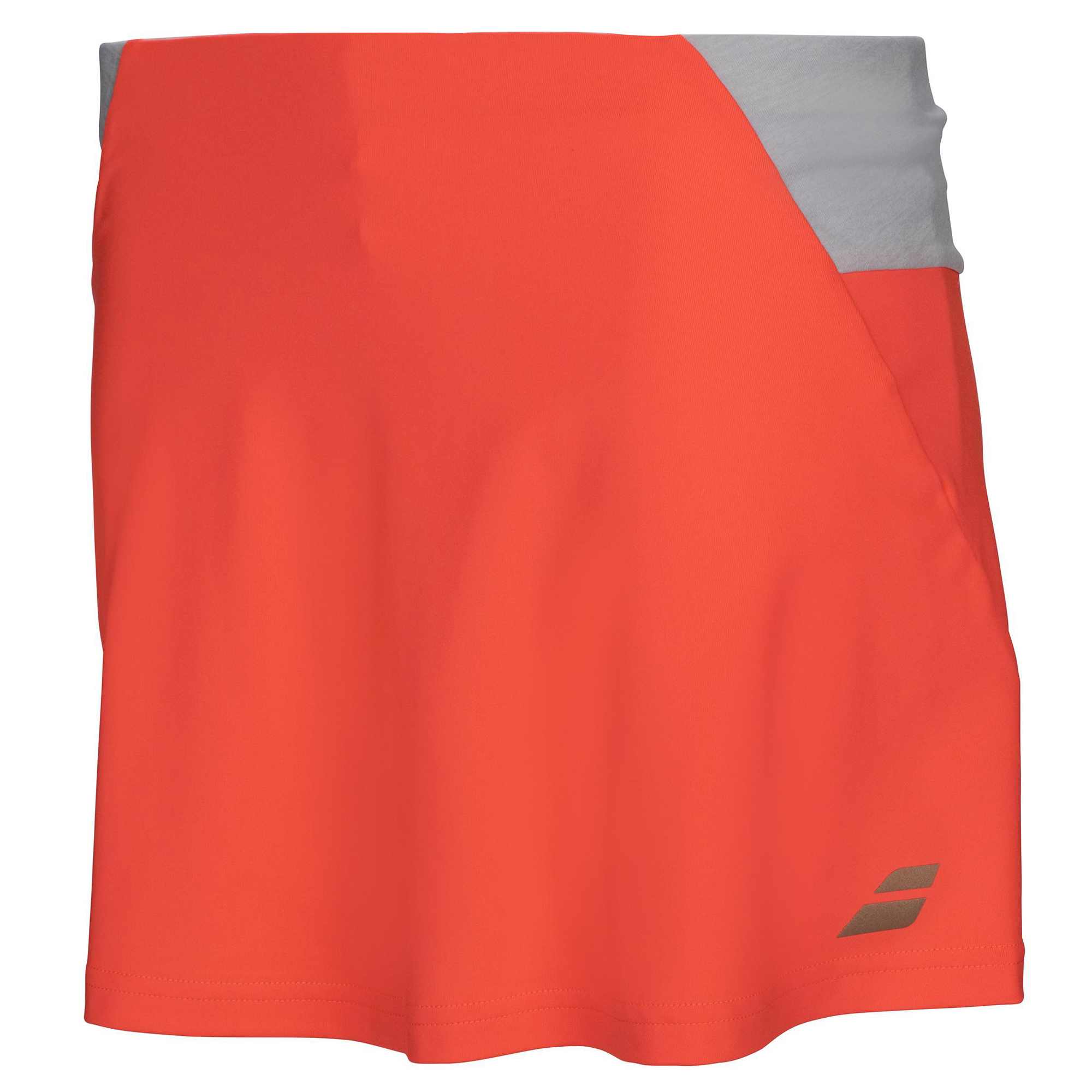Babolat Girls Perf Skirt Fluo Strike