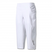 Babolat Ladies Match Performance 3(4 Pants White