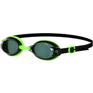 Speedo Jet Goggles Black