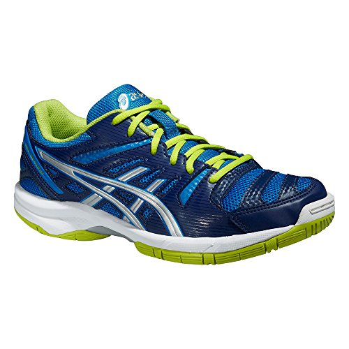 Asics Gel Beyond 4 Electric-Silver-Lime