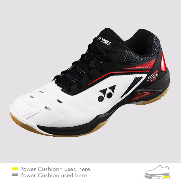 Yonex Power Cushion 65 Z