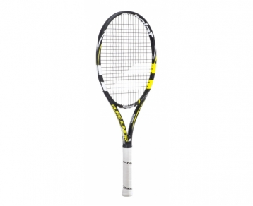 Babolat Pure Junior 25