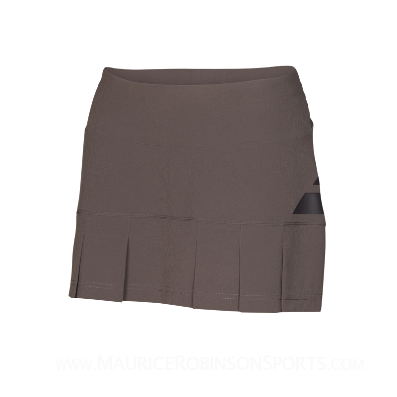 Babolat Ladies Performance Skirt Castlerock