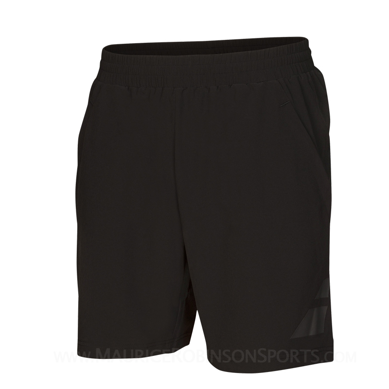 Babolat Mens Performance Short Black
