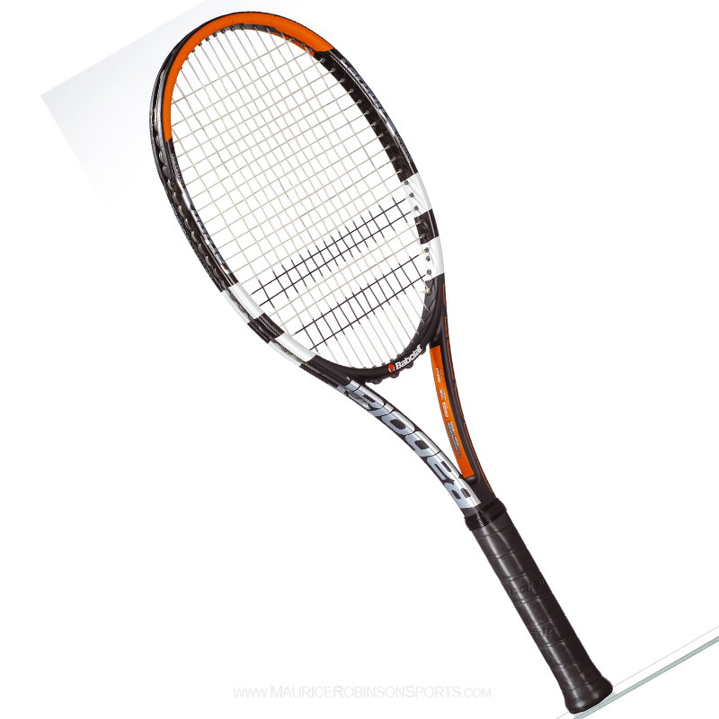 babolat pure storm_Pure Storm GT - for old Pure Storm user | Talk Tennis