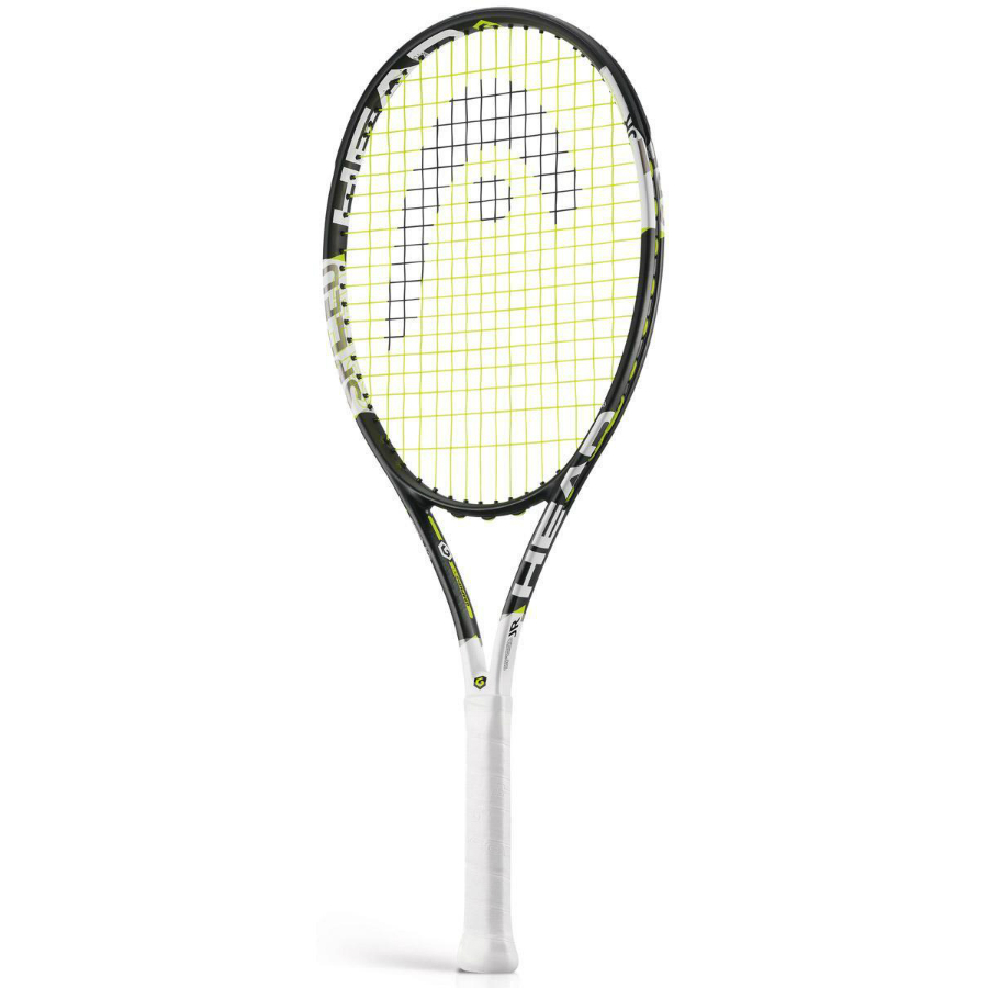 Head Graphene XT Speed Junior 26