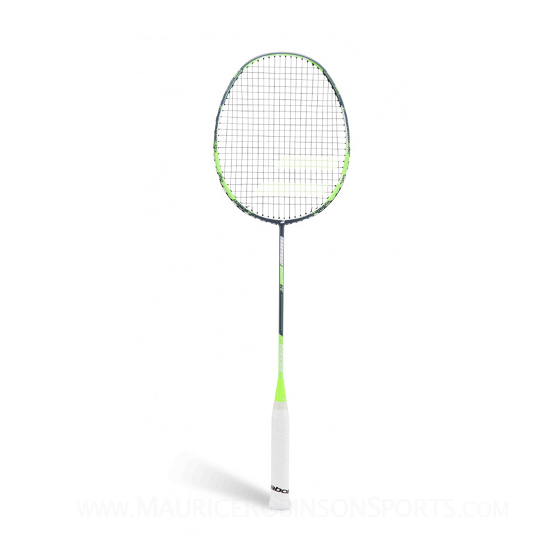 Babolat Satellite Gravity 78 II Green