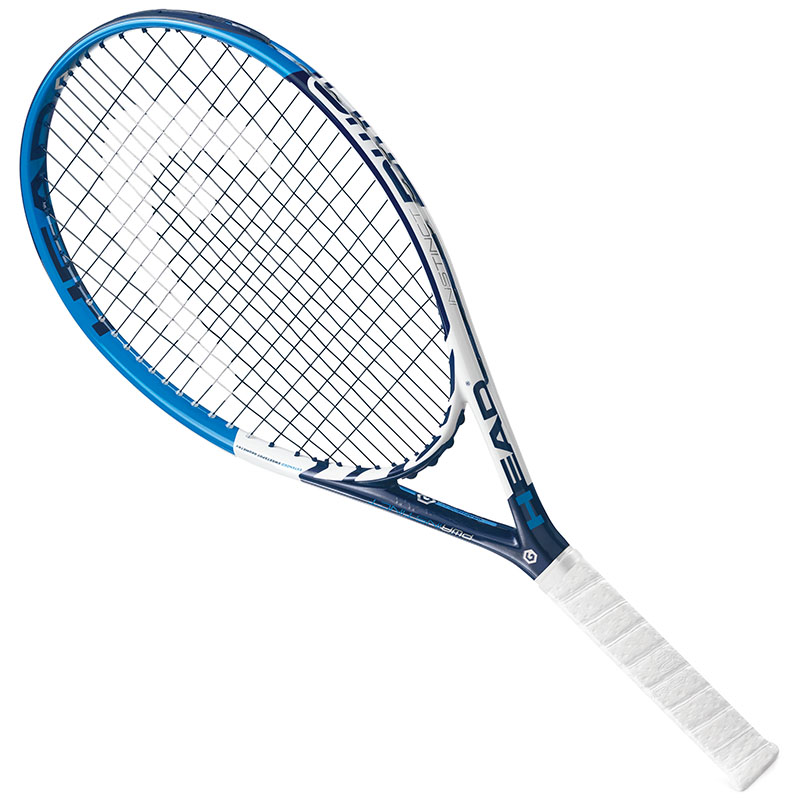 Head Graphene XT Instinct PWR