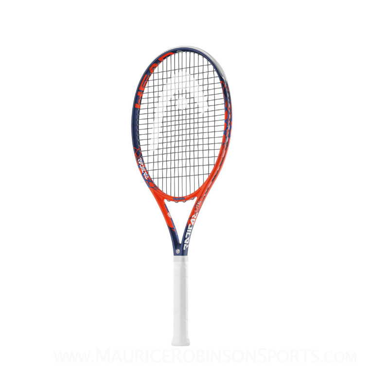 Head Graphene Touch Radical Lite 2018