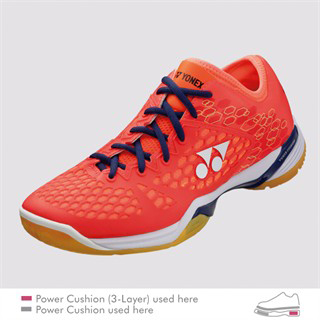 Yonex Power Cushion 03Z