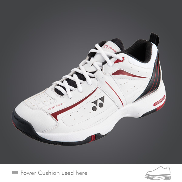 Yonex SHT-Soft All Court