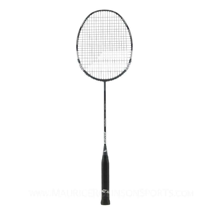 Babolat Satelite Power 6.5