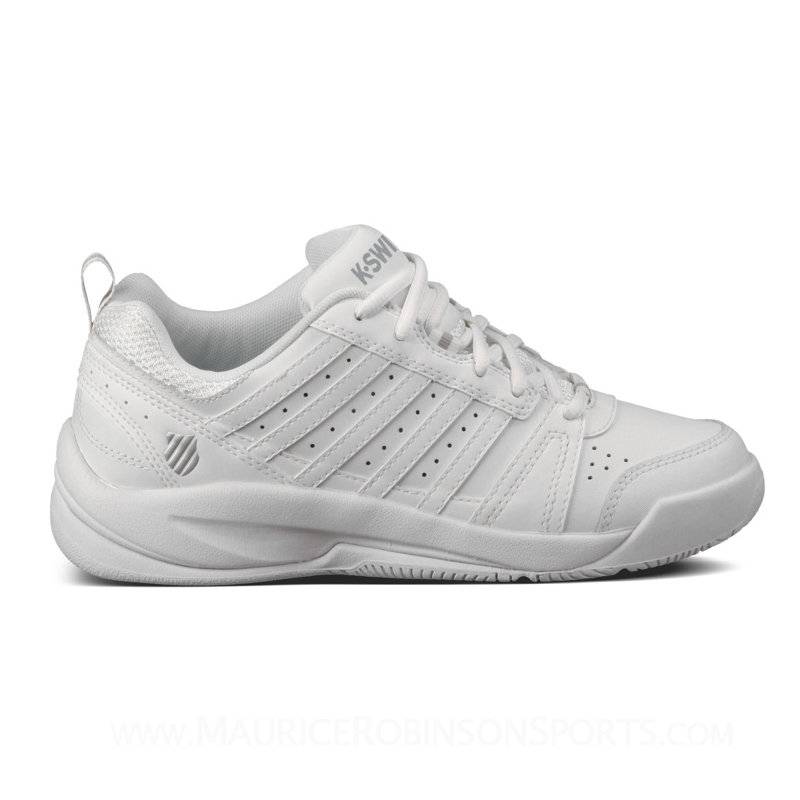 K Swiss Vendy II Womens