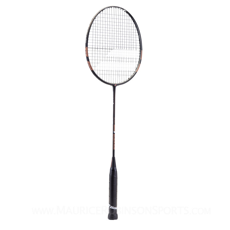 Babolat X-Feel Power