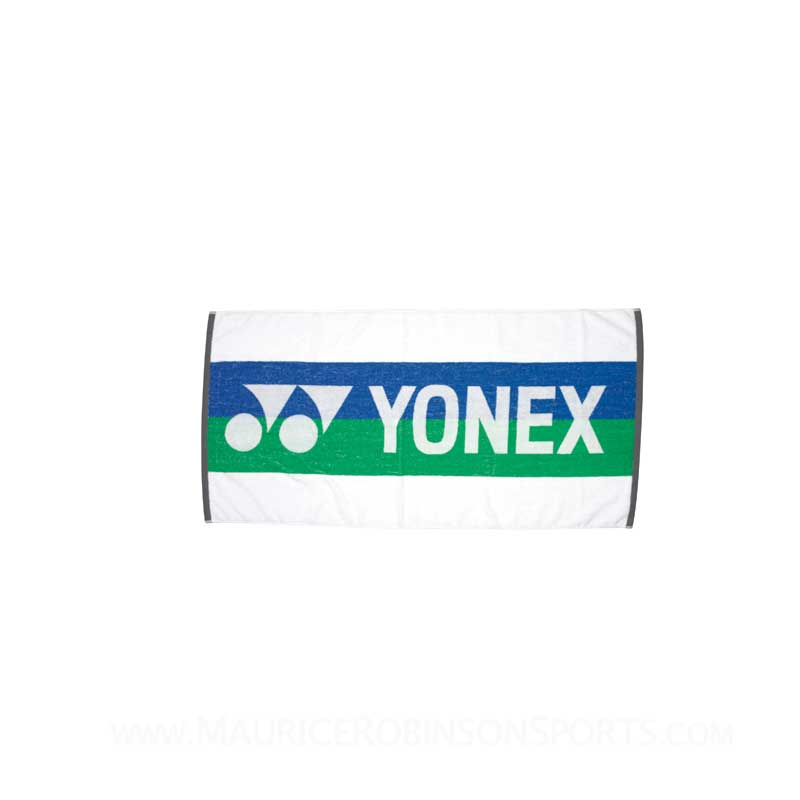 Badminton gift ideas - Towel