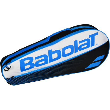 Babolat Essential Blue Club 3 Racket Bag