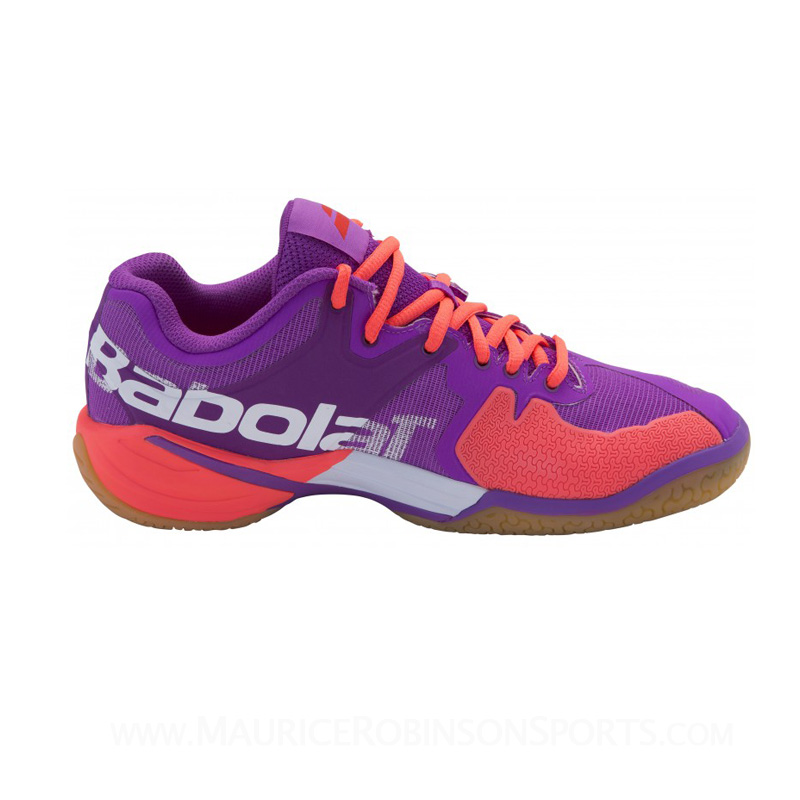 Babolat Ladies Shadow Tour