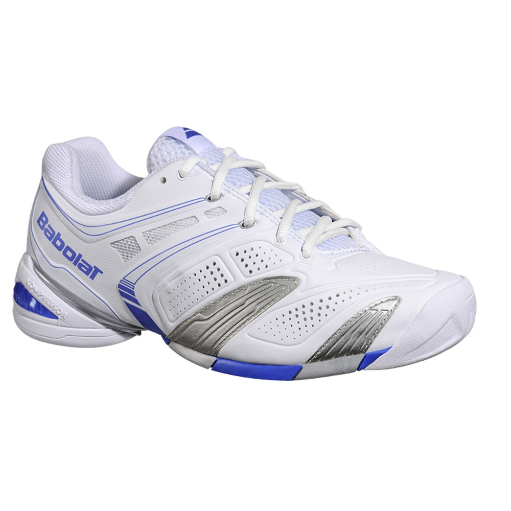 Babolat V-Pro 2 All Court Womens Tennis