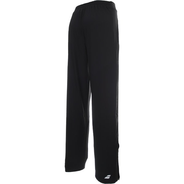 Babolat Ladies Match Core Pants Black