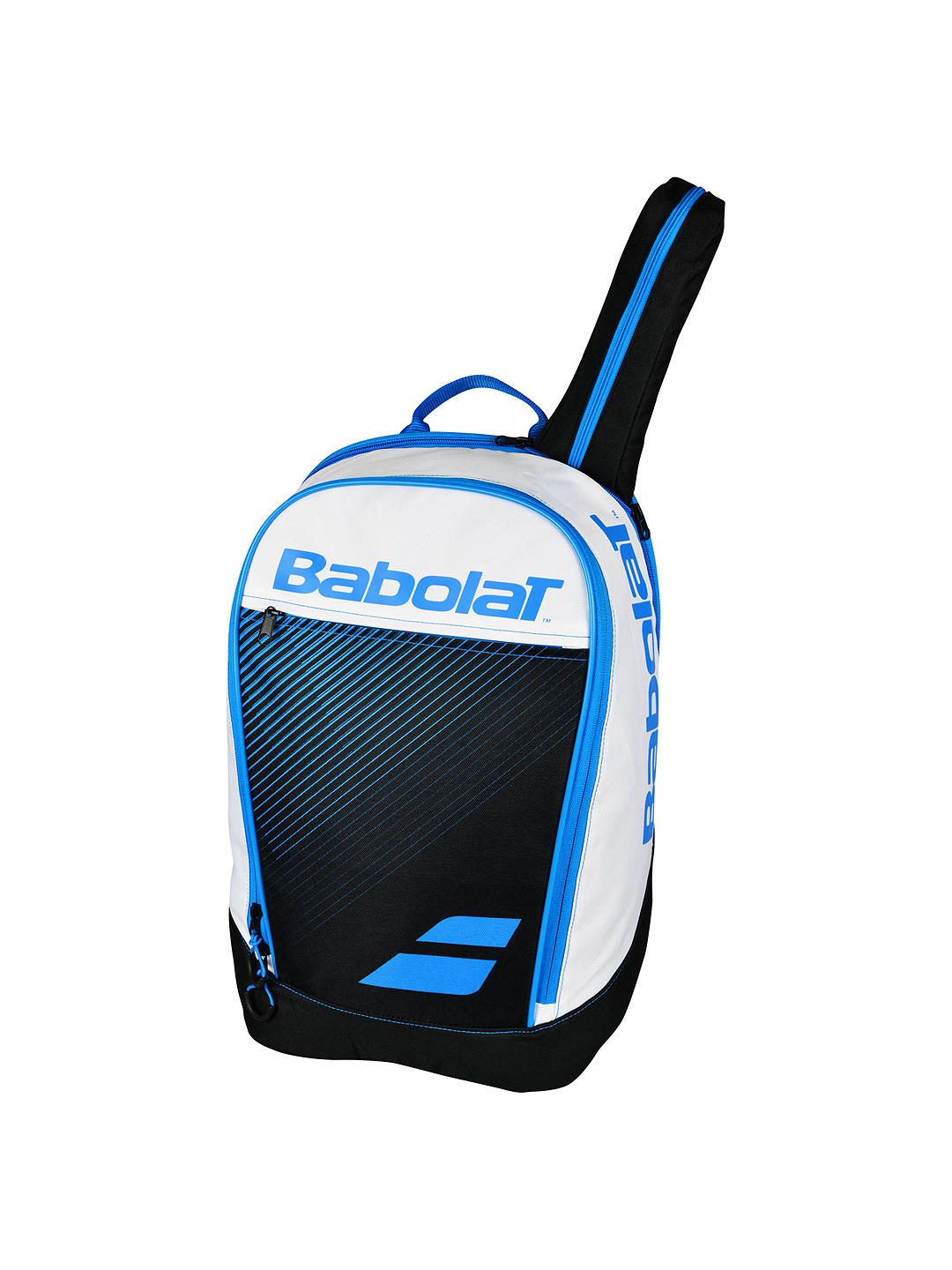 Babolat Classic Backpack Blue
