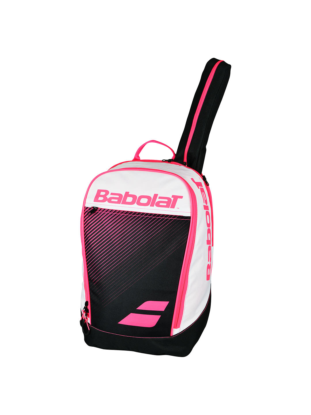 Babolat Classic Backpack Pink