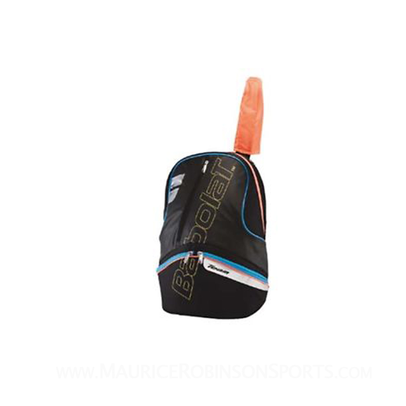 Babolat Team Badminton Backpack
