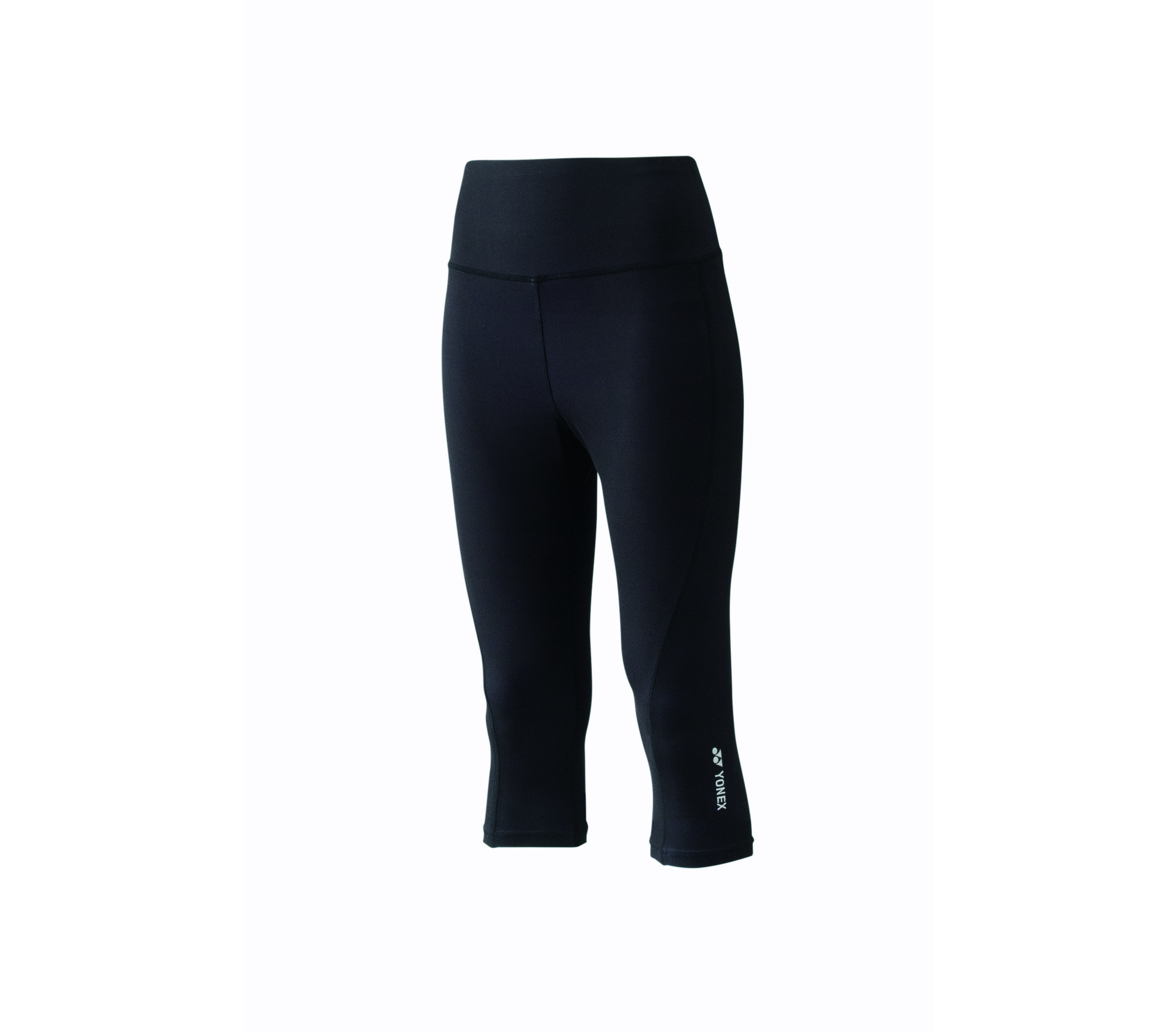 Yonex Womens leggings 69005 Black