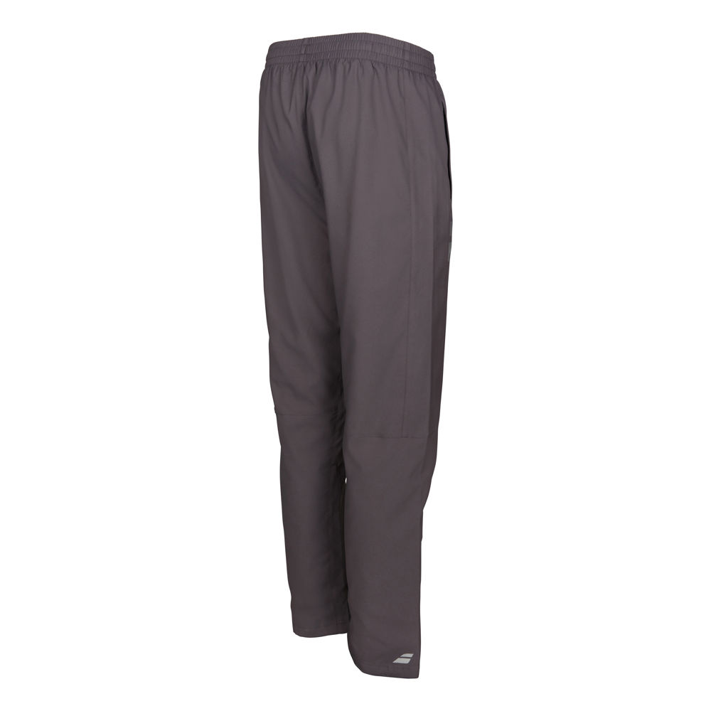 Babolat Club Pants Dark Grey