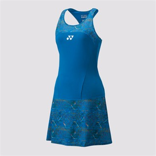 Yonex Womens Dress 20410 Bue