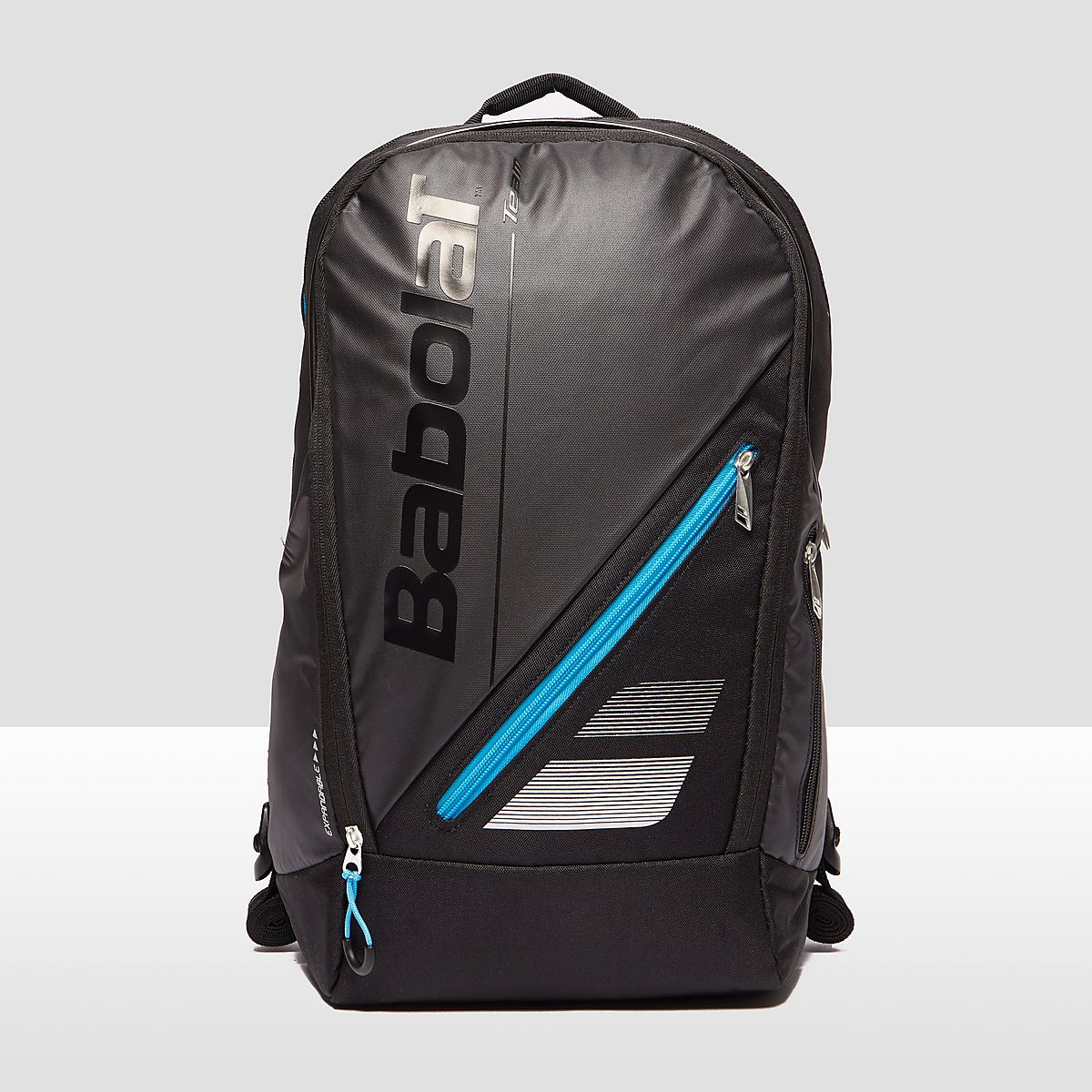 Babolat Expandable Team Backpack Blue