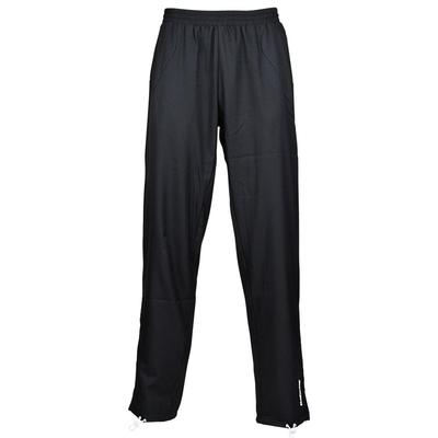 Babolat Girls Match Core Pant Black