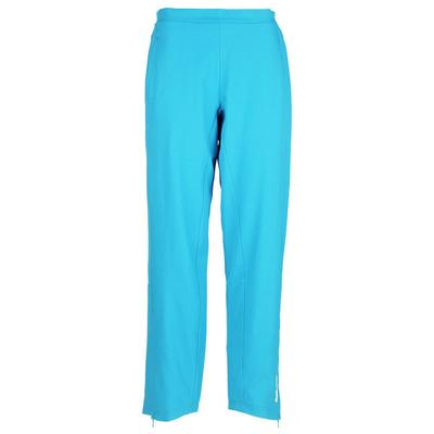 Babolat Girls Match Core Pant Turquoise