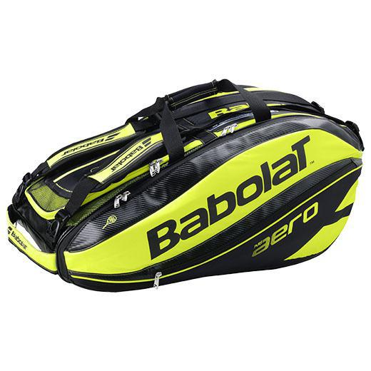 Babolat Pure Aero 12 Racket Bag