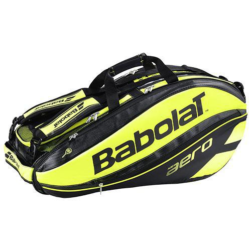 Babolat 9 Pure Aero Racket Bag