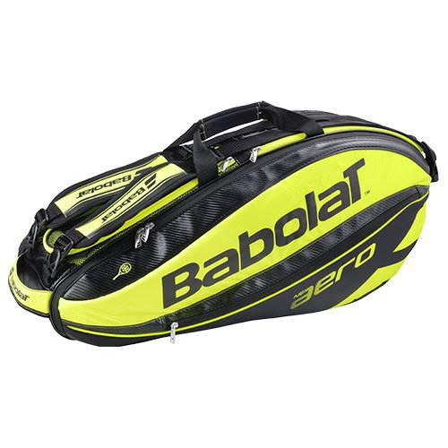 Babolat 6 Pure Aero Racket Bag
