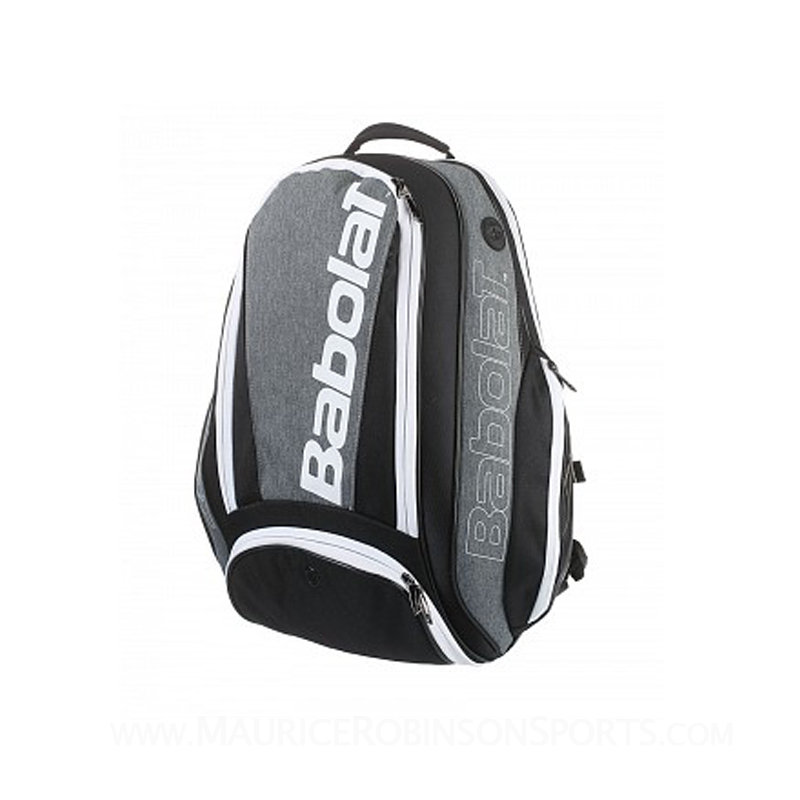 Babolat Pure Backpack Grey