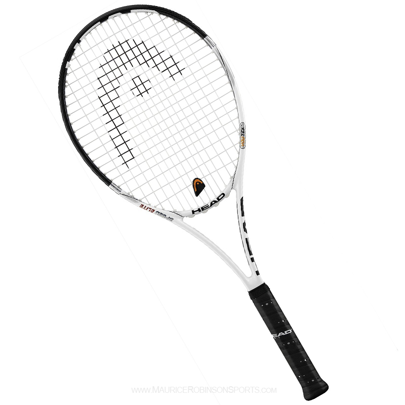 how to build racquet head speed