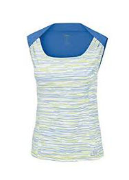 Babolat Girls Perf Skirt Bright Drive