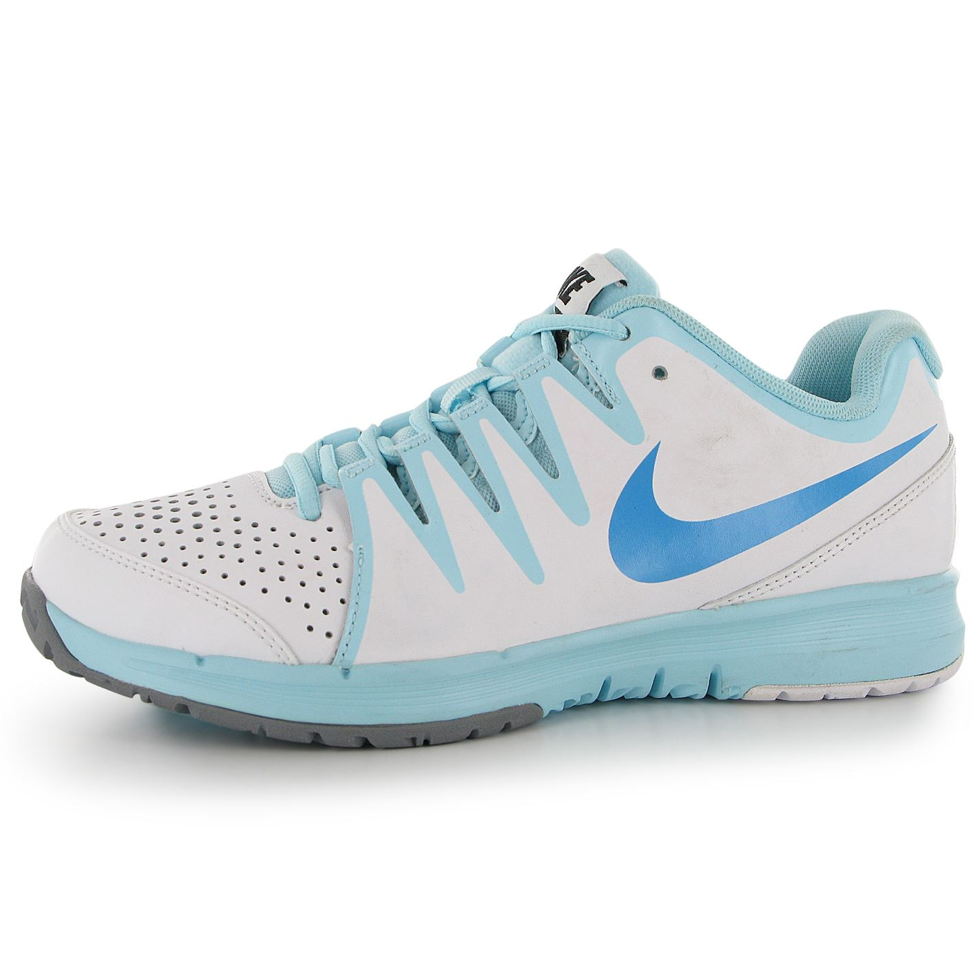 Nike Vapor Court Womens