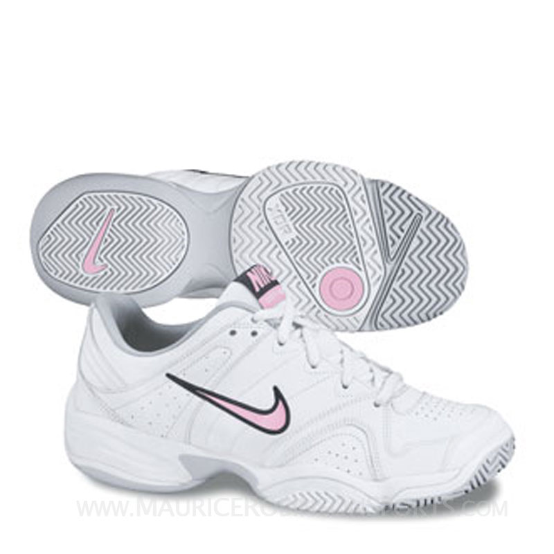 Tennis Shoes For Women Nike