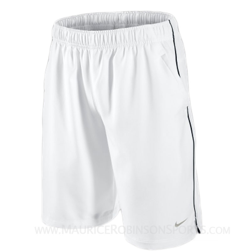Free shipping on boys' shorts at 0549sahibi.tk Shop for cargo, athletic and plaid shorts. Totally free shipping and returns.